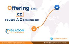 Compare and find the cheapest voip rates on Blazon Solutions. Also you can get on this website very aggresive rates for us cc and cli routes, uk cc and cli routes, australia cc and cli routes, and other. Destinations, Feelings, Travel Destinations