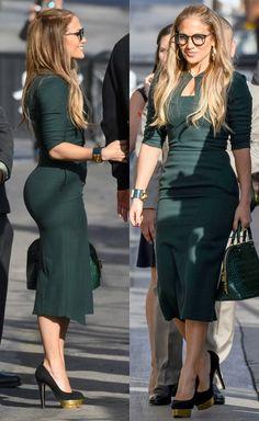 Jennifer Lopez Outfits, Jennifer Lopez Bikini, Jennifer Lopez Dress, Jennifer Lopez Photos, Casual Dress Outfits, Summer Dress Outfits, Mom Outfits, Classy Outfits, Jenifer Lopes