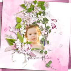 KIT Lilac splendor by Vanilla M. Designs  https://digital-crea.fr/shop/index.php?main_page=index&manufacturers_id=214&zenid=q0np0828h0hgcmvkste8b1a0c0 http://wilma4ever.com/index.php?main_page=index&manufacturers_id=162&zenid=f3205df12a25cbee1312c148ecbf7eb9 http://scrapfromfrance.fr/shop/index.php?main_page=index&manufacturers_id=111 http://scrapsncompany.com/index.php?main_page=index&manufacturers_id=155&zenid=70392591c431d19994f250f7484582ab Photo Adriana Falerni use with permission