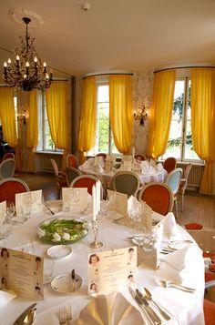 -> CHATEAU DE SCHENGEN - HOTEL DE CHARME LUXEMBOURG - SITE OFFICIEL - HOTEL LUXEMBOURG GOERES GROUP