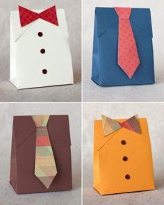 hediye paketleme