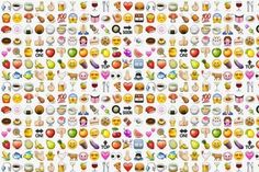 [IMG] [IMG] [IMG] We are looking for an iOS app icon for our emoji app. We want a dark background with a single 'e'. The 'e' will have an emoji. Funny Iphone Wallpaper, Cute Wallpaper For Phone, Best Iphone Wallpapers, Emoji Wallpaper, Free Hd Wallpapers, Wallpaper Backgrounds, Computer Wallpaper, Every Emoji, Free Emoji