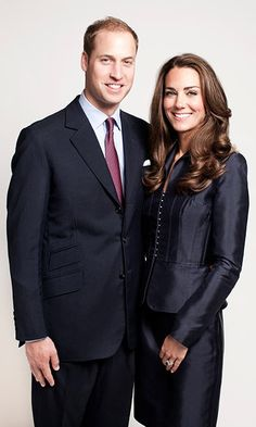 Kate Middleton and Prince William to tour India in 2016: Details