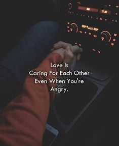 Luv u Abhishek 😘 Yes I was angry . And tears rolled down my eyes . But I started loving all the more. Love Husband Quotes, True Love Quotes, Romantic Love Quotes, Love Quotes For Him, Me Quotes, Girl Quotes, Quotes About Love And Relationships, Relationship Quotes, Forever Love Quotes