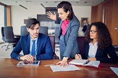 Negligent hiring claims don't happen often. But employers should take care not to hire an employee that could lead to a negligent hiring claim. Effective Meetings, Criminal Background Check, Charitable Donations, Ceo Office, Any Job, Home Health Care, You Sound, Best Inspirational Quotes, Physical Activities