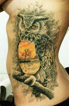 Tattoo Artist - Anabi Tattoo | Tattoo No. 8668