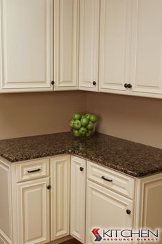 Perfect Freeport Maple Vanilla Photo Gallery | Cabinets.com By Kitchen Resource  Direct