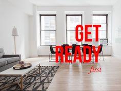 Consejos previos ante la intención de vender una casa. Consulta a un home stager y ficha a una inmobiliaria de confianza.