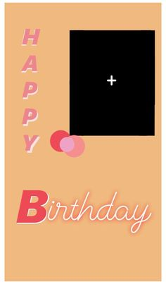 Happy Birthday Posters, Happy Birthday Frame, Happy Birthday Wallpaper, Birthday Frames, Happy Birthday Quotes For Friends, Birthday Collage, Birthday Captions Instagram, Birthday Post Instagram, Hight Light