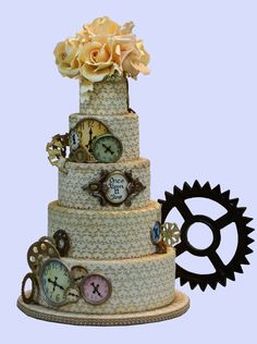 Wedding Cake Orange County Wedding Cakes at Christopher Garrens Let Them Eat Cake Costa Mesa / Newport Beach California Los Angeles San Diego Pastry Special Occasion Cake Party Cake .