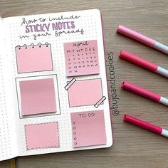 12 Bullet Journal Hacks That Actually Work I& so glad that I found these AMAZING bullet journal hacks! I& so excited to try these GREAT bullet journal tips and tricks for myself. These bullet journal ideas are going to be a real game changer for me! Bullet Journal School, Bullet Journal Headers, Bullet Journal Writing, Bullet Journal Aesthetic, Bullet Journal Hacks, Bullet Journal Notebook, Bullet Journal Ideas Pages, Bullet Journal Inspiration, Journal Pages