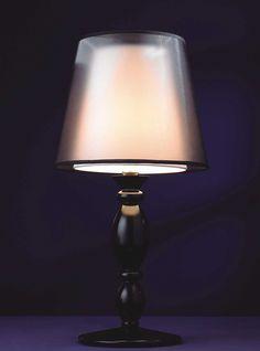 CX-2348G настольный светильник