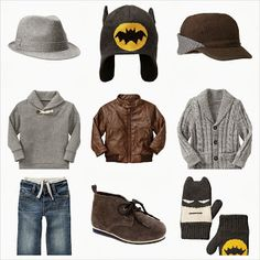 Toddler fall fashion, toddler boy fashion