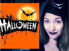 #Napoli, #Milano, #Italia.  #Halloween ha così senso da noi? Post dal mio canale! https://www.youtube.com/watch?v=P0Fe4TCpqx0&list=UUobf-ee1_V2-KPM8BD8h3-A