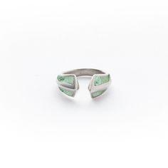 Coyoacan Ring