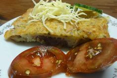Jak upéct kuře v bramboráku............ http://www.jaktak.cz/jak-upect-kure-v-bramboraku-recept.html