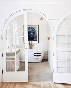 A small bathroom can be stylish, practical and, with the right know-how, space-efficient. Take a look at our best small bathroom design ideas to inspire you to. Best Small Bathrooms Decor and Design Ideas Bad Inspiration, Bathroom Inspiration, Interior Inspiration, Bathroom Ideas, Zen Bathroom, Modern Bathroom, Bathroom Inspo, Small Bathrooms, Dream Bathrooms