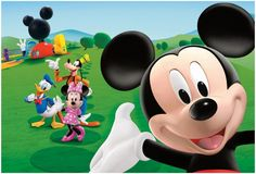 ideas about Mickey Mouse Wallpaper on Pinterest  Snow white 1440×900 Pics Of Mickey Mouse Wallpapers (48 Wallpapers) | Adorable Wallpapers