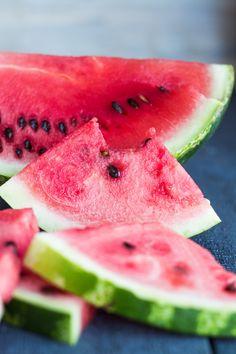 Watermelon by harmonyandtaste - anastasia son