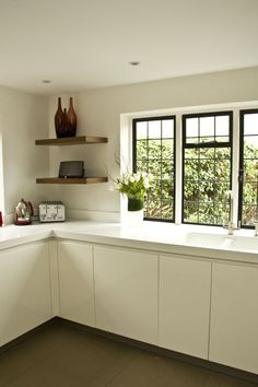 Kitchen In Period Property In Cookham Dean  Luxury Kitchens Alluring Period Kitchen Design 2018