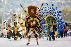 Poor TV Coverage Makes Trinidad & Tobago Carnival Lovers Feel They Missed Out