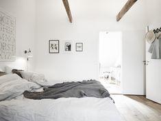 La maison d'Anna G.: Inspiring... but all the same...