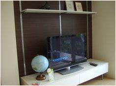 セキスイハイム×百ます先生~子どもが賢く育つ家づくり~|モデルハウス体験イベント|隂山英男×セキスイハイム Flat Screen, Flat Screen Display, Flatscreen, Dish Display