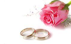 #floral  #wedding, background for your Virtual Wedding Album by http://LifeTimeFlips.com