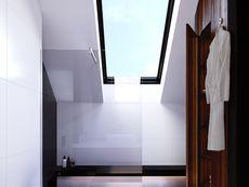 Wnętrze CPT KONCEPT 13 CE Teak, Mirror, Furniture, Home Decor, Decoration Home, Room Decor, Mirrors, Home Furnishings, Home Interior Design