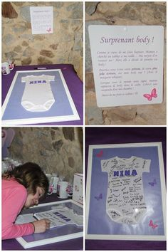 Butterfly Baby Shower, Baby Shower Niño, Shower Bebe, Baby Shower Themes, Shower Ideas, Mauve, Baby Birthday, Kids And Parenting, Baby Boy