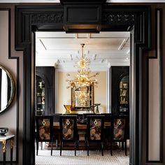 Dinner under the stars  -  -  -  -  -  -  -  -  -  -  -  -   #architecturelovers #interior123 #interiordesigner #interior4you #interiordesign #kourtneykardashian #houseoflmd #inspiremehomedecor #mastersofluxury #krisjenner #homestyling #milliondollarlisting #luxury #luxurylife #luxuryhomes #luxuryliving #luxurylifestyle #luxinterior #luxuryrealestate #homedecor #homedesign #dreamhouse #lovelyinterior #d_signers #milliondollarlistingnewyork #interior123