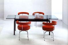 Die 33 besten Bilder von Le Corbusier