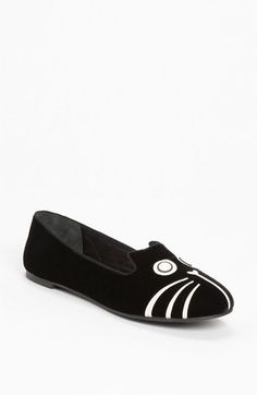 MARC BY MARC JACOBS 'Friends of Mine' Loafer available at #Nordstrom