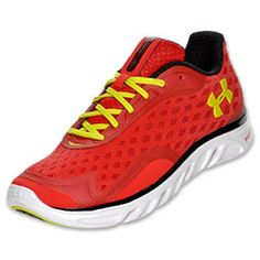 Under Armour Spine RPM Men's #Running Shoes #FinishLine