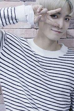 #Jr.#Nuest #Jonghyun
