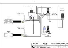 1 Humbucker/2 Single Coils/5-Way Switch/1 Volume/1 Tone/02