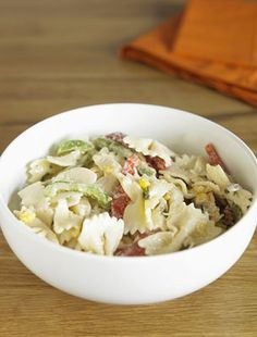 Potato Salad, Potatoes, Ethnic Recipes, Food, Potato, Hoods, Meals