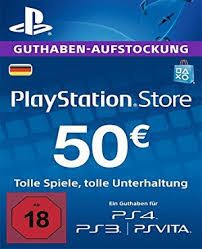 Pin By Elenabarnhart On All Gift Card Offer Playstation Free