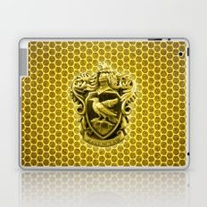 Shop laptop-skins that transform your computer into a canvas for original artwork by Galaxy. Ravenclaw Logo, Laptop Shop, Original Artwork, Ipad, Canvas, Phone, Tela, Telephone, Canvases