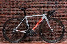 Basso & Lightweight #roadbike #basso #velo #cycling #bicycle