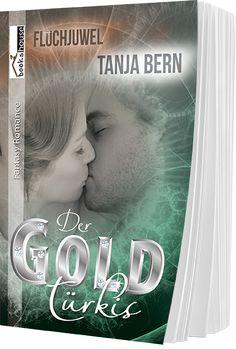 """5 Sterne für """"Der Goldtürkis - Fluchjuwel"""" von Beetle68, https://www.amazon.de/review/R3K6V4FZ3SDWI7/ref=cm_cr_dp_title"""