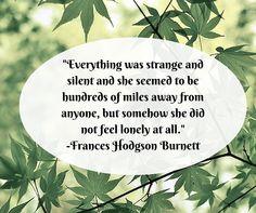 Melissa Lees Many Reads The Secret Garden By Frances Hodgson Burnett
