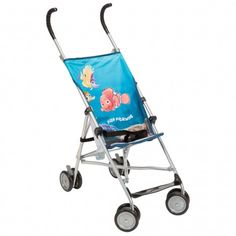 FINDING NEMO Umbrella Stroller
