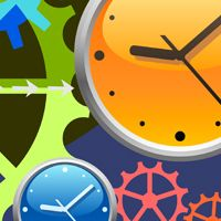 Time Management and Productivity Tips for Lawyers