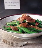 ... + images about Joanne Weir on Pinterest | Feta salad, Pork and Chefs