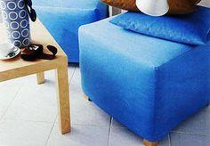 die besten 25 hussen n hen ideen auf pinterest hussen selber machen polstern und diy sitzbez ge. Black Bedroom Furniture Sets. Home Design Ideas