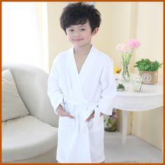 0887ebbe35056 yarnd dyed shawl collar bathrobe yarnd dyed organic bathrobe organic ...