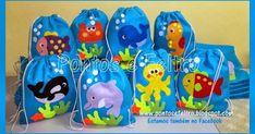 Flamingo Birthday, Mickey Birthday, Mermaid Birthday, Birthday Party Themes, Bubble Guppies Birthday, Baby Boy 1st Birthday, Shark Party, Under The Sea Party, Baby Shark