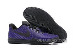 new style 1aeec e1830 Nike Kobe 12 Dark Purple Black Men s Basketball Shoe For Sale, Price    99.00 - Adidas Shoes,Adidas Nmd,Superstar,Originals