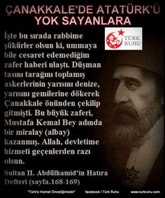 ♏uⓡa〒 Kaⓡa∟ on Turkish Soldiers, Turkish Army, Republic Of Turkey, The Republic, Last Battle, The Turk, Important Facts, Great Leaders, World Peace